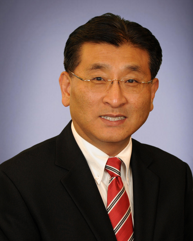 Yong J. An