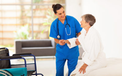 The Texas BON Filed a Complaint Against Me – How Do I Protect My Nursing License?