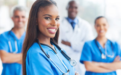 Texas Nurse Attorney Explains How to Protect Your Nursing License in Texas by Error Proofing Reports