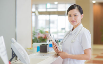 Faced with Board of Nursing Disciplinary Action in Texas: Houston Nurse Attorney Explains How to Protect Yourself