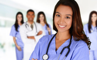 How to Avoid Nurse Disciplinary Action in Texas by the BON