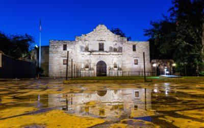 San Antonio Nurse Attorney Explains De-escalation in Conflict Situation